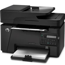 HP MFP M127fs Multifunction Laserjet Printer